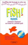 fish-e1428563908152